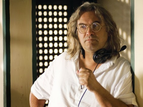 Paul Greengrass Eyeing Richard Jewell Pic With Leonardo DiCaprio, Jonah Hill