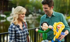"Parks And Recreation Review: ""Pawnee Commons"" (Season 5, Episode 8)"