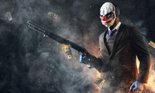 Payday 2 Microtransactions Dropped As Starbreeze Acquires Franchise Rights
