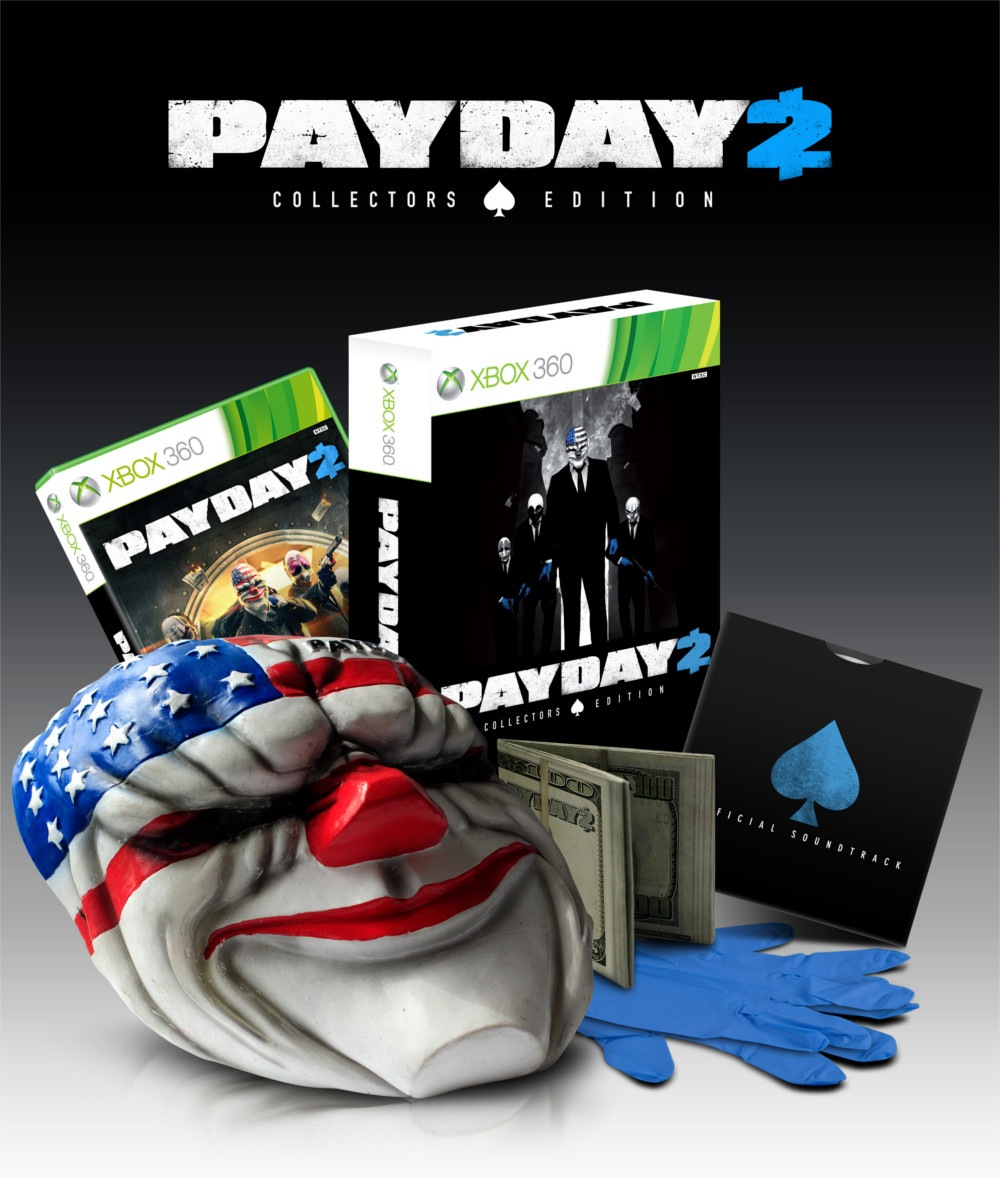 payday-2-ce-360