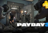 payday 2 playstation plus