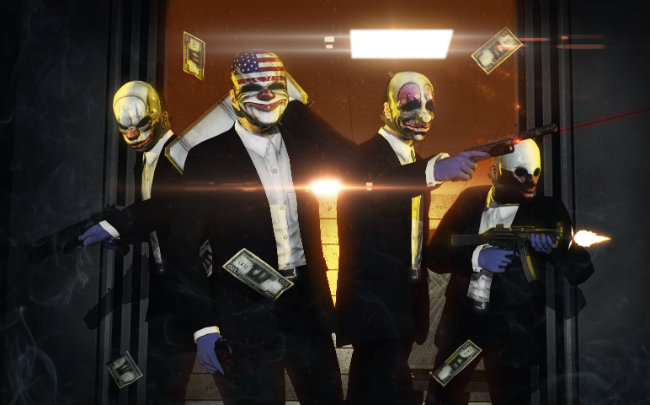 payday-2-wallpaper-previews