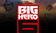 "Latest Clip For Big Hero 6 Introduces Us To Fire-Breathing ""Lizard"" Fred"