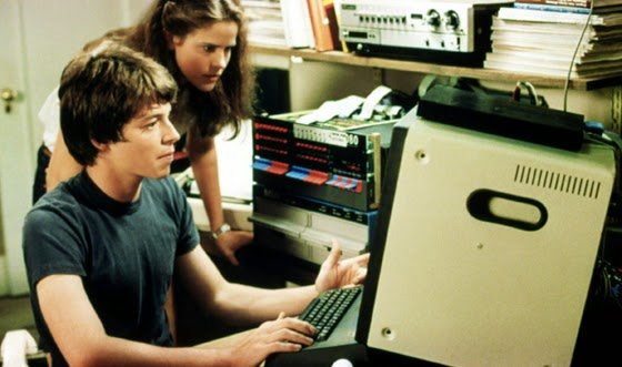 Ansel Elgort And Tye Sheridan On Shortlist For WarGames Reboot, Which Dean Israelite Will Direct