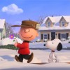 Good Grief! Check Out These New Peanuts Images