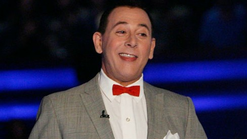 Paul Reubens Has A Director For New Pee-Wee Movie, Shooting in 2014