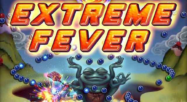 Peggle 2 And Plants Vs. Zombies: Garden Warfare Exclusive To Xbox