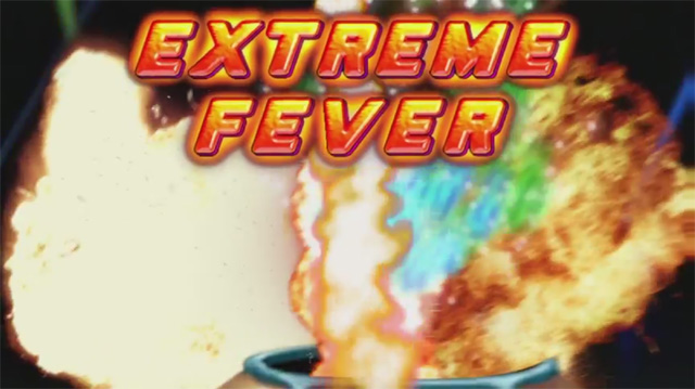 Peggle 2 Extreme Announcement Fever Teaser Redeems Poor E3 Reveal