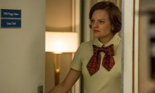 "Mad Men Review: ""A Day's Work"" (Season 7, Episode 2)"