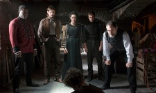 Penny Dreadful Gets A Second Season