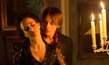 """Penny Dreadful Review: """"What Death Can Join Together"""" (Season 1, Episode 6)"""