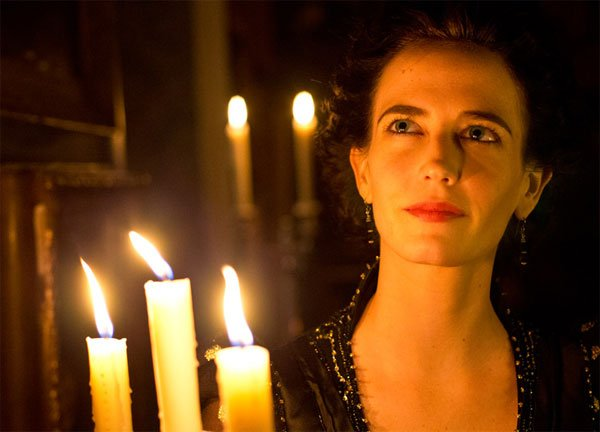 "Penny Dreadful Review: ""What Death Can Join Together"" (Season 1, Episode 6)"