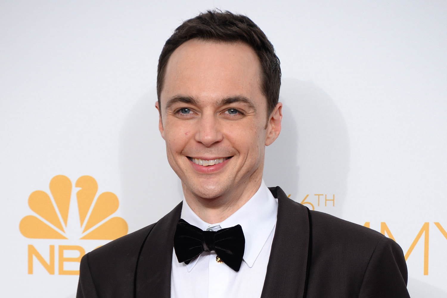 Ted Melfi's Space Race Movie Hidden Figures Enlists Jim Parsons