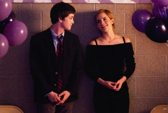perks of being a wallflower2PR031012 536x360 Blu Ray Releases: Feb. 12