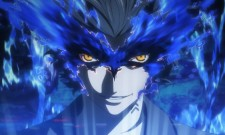 Atlus Reiterates Persona 5's 2015 Release Date, Partially Localized Trailer Unveiled