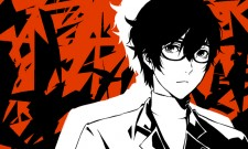 Atlus Officially Pushes Persona 5 Into 2016