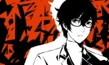 Persona 5 Locked For September Release In Japan, Watch Stunning New Trailer