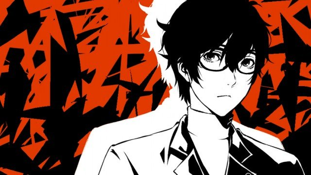 Deep Silver To Handle Persona 5 Publishing In Europe