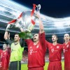 Pro Evolution Soccer 2014 Will Be Available This September