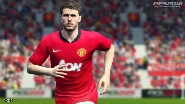 Konami To Shut Down PES 2015 Servers In August