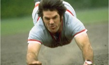 """Pete Rose Belongs In The Hall Of Fame"" Says MLB Union Chief"