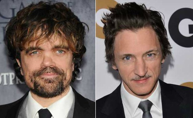 Peter Dinklage And John Hawkes Enlist For Martin McDonagh's Crime Thriller Three Billboards