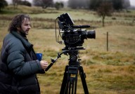 peter-jackson-shoots-on-red