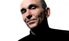 Peter Molyneux Talks Godus, Admits He Did Things Wrong