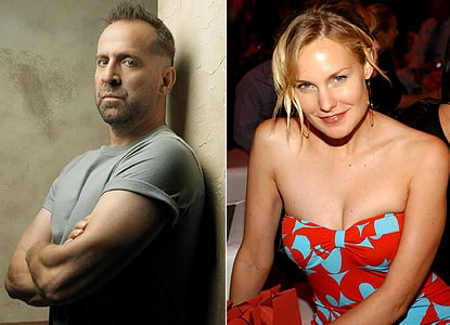 Peter Stormare & Laura Allen Join Jon Watts' Clown