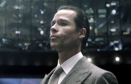 Guy Pearce Wants To Return For Prometheus 2