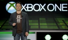 Xbox Boss Phil Spencer Says He's Not Sure If The Xbox One Can Beat The PS4