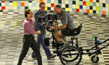 Spike Jonze's Long Untitled Film Gets A Title And A Synopsis