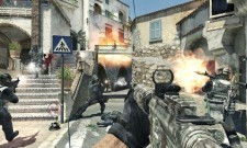 Modern Warfare 3 DLC Profile Lock Fix In The Works