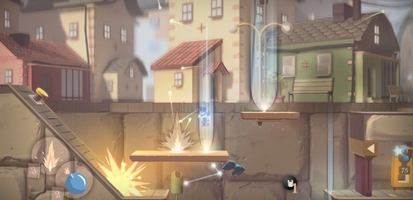 Platformer Pid To Hopefully Release In August