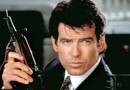 pierce-brosnan-james-bond-1