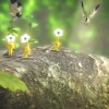 pikmin 3 14 100x100 New Pikmin 3 Screenshots Reveal Life From The Pikmins Point Of View