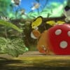 New Pikmin 3 Screenshots Reveal Life From The Pikmins' Point Of View