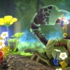 pikmin 3 7 100x100 New Pikmin 3 Screenshots Reveal Life From The Pikmins Point Of View