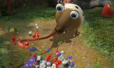 Pikmin 3 Will Not Have Online Multiplayer