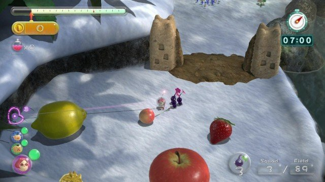pikmin3review1