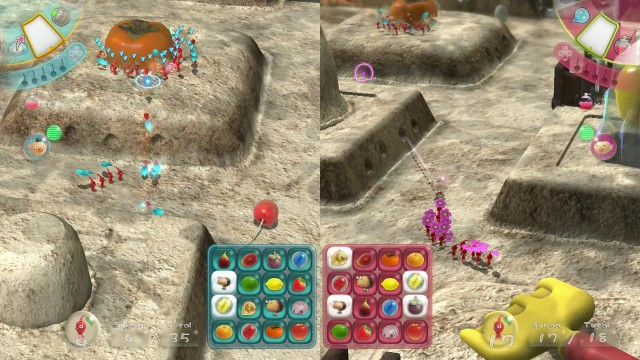 pikmin3review2