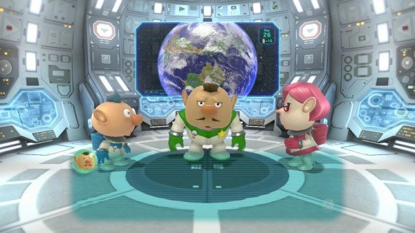 pikmin3review3