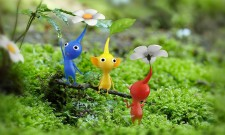 """Miyamto Intends To Reveal """"Pikmin Short Movies"""" At A Tokyo Film Festival"""