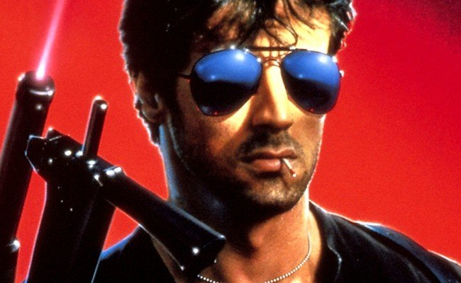 pin cobra stallone movie celebrity on pinterest 650x400 We Got This Covereds Top 100 Action Movies
