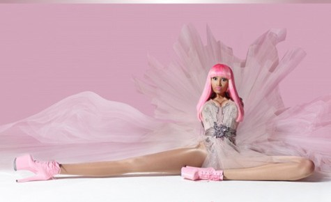 Nicki Minaj – Pink Friday Review (A Second Opinion)