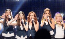 A-Ca-Obvious: Pitch Perfect 3 Moving Forward With Scribe Kay Cannon