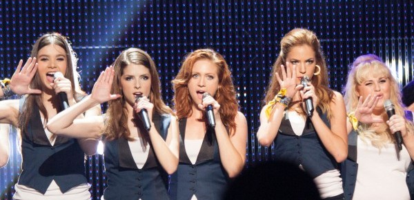 Box Office Report: Pitch Perfect 2 Aca-Amazes With $70 Million Opening
