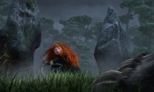 The Extended Plot Synopsis For Pixar's Brave Is Here