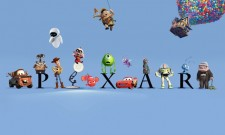Ranking The Films Of Pixar Animation Studios