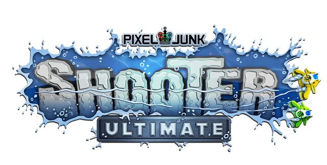 PixelJunk Shooter Ultimate Review